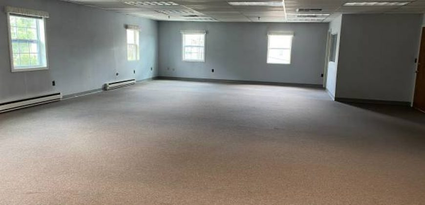 271 Great Road, Suites 26-27, Acton, MA