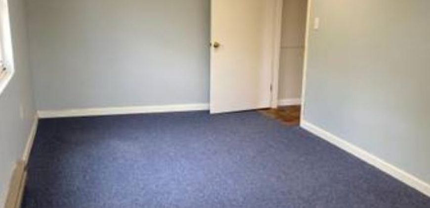 271 Great Road, Suite 24, Acton MA