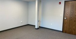 75 Great Rd, Suite 212, Acton MA