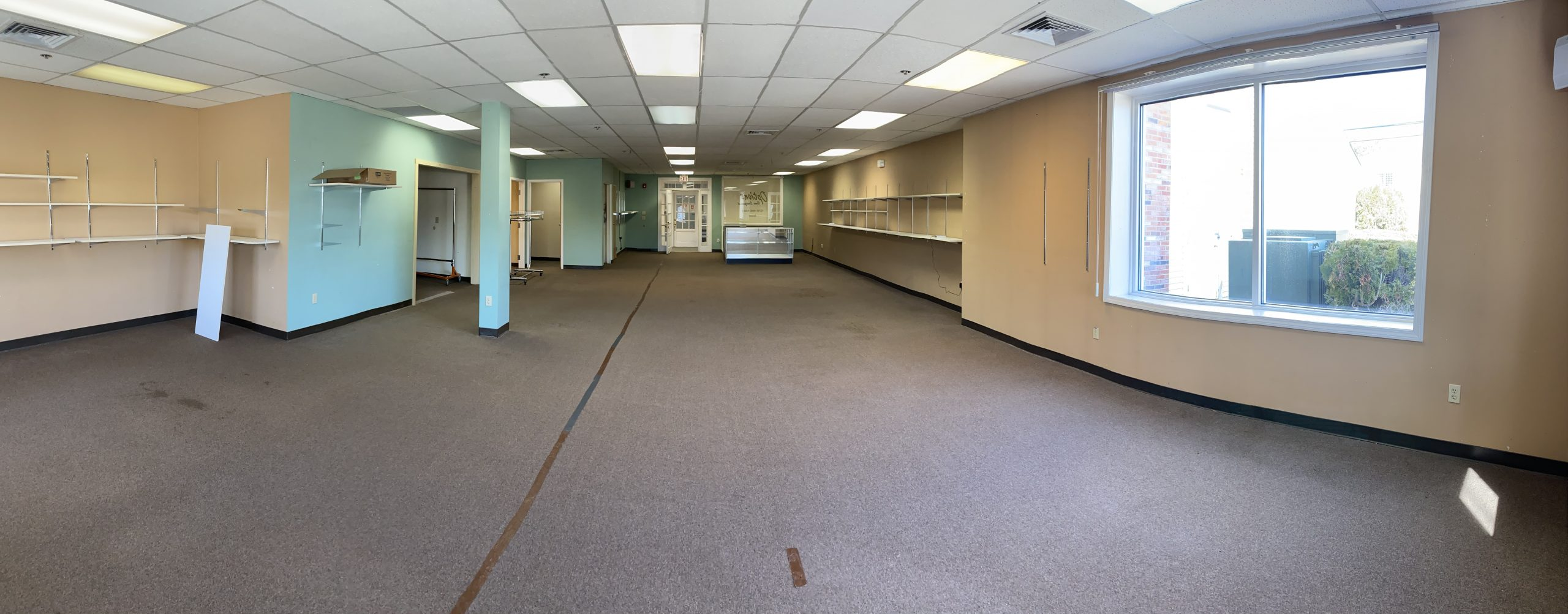 256 Great Rd, Suite 3, Littleton, MA