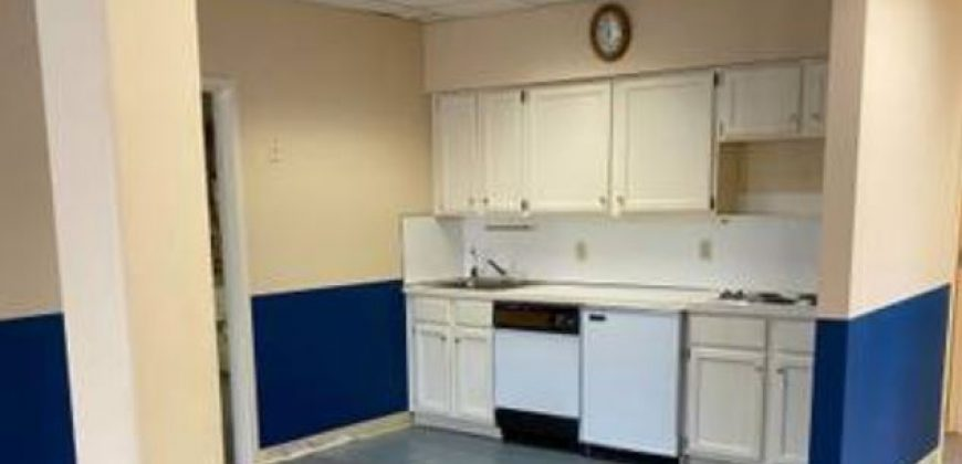 179 Great Road, Suite 212, Acton MA