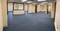 271 Great Road, Suites 22-23, Acton, MA
