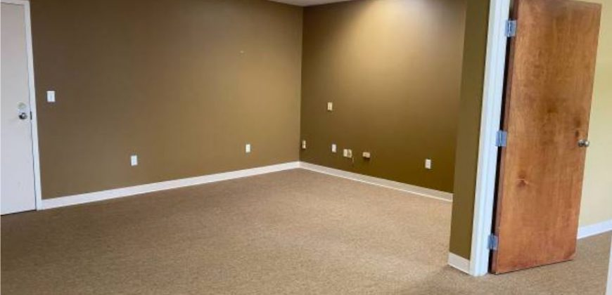 30 Church Street, Suite 300, Belmont, MA
