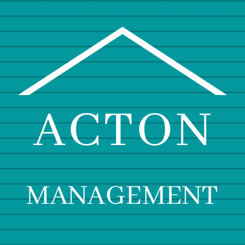 Acton Management-Real Estate Management & Development